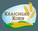 KraichgauKorn®